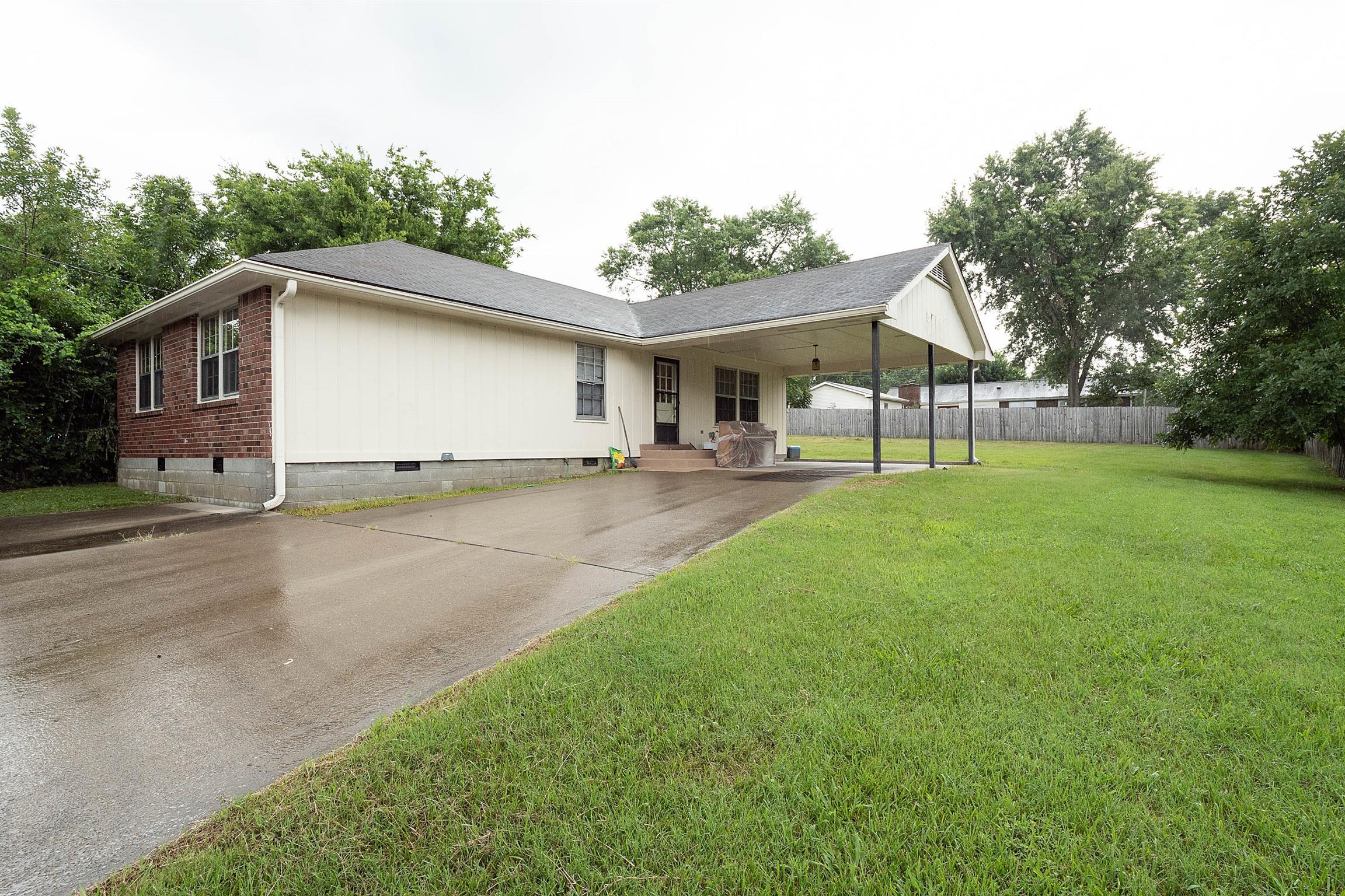 122 Yorkside Pl, Hendersonville, TN 37075 - Hendersonville, TN real estate listing