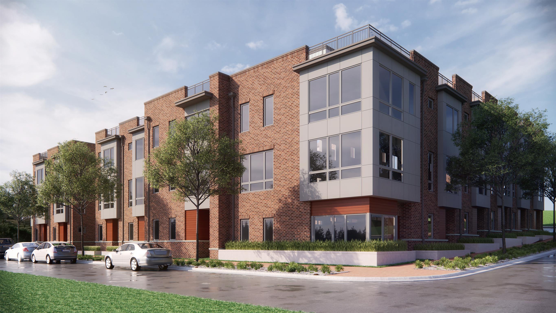1329 2nd Avenue North, Nashville, TN 37208 - Nashville, TN real estate listing