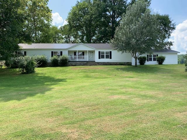 1850 Shoot Rd, Hartsville, TN 37074 - Hartsville, TN real estate listing
