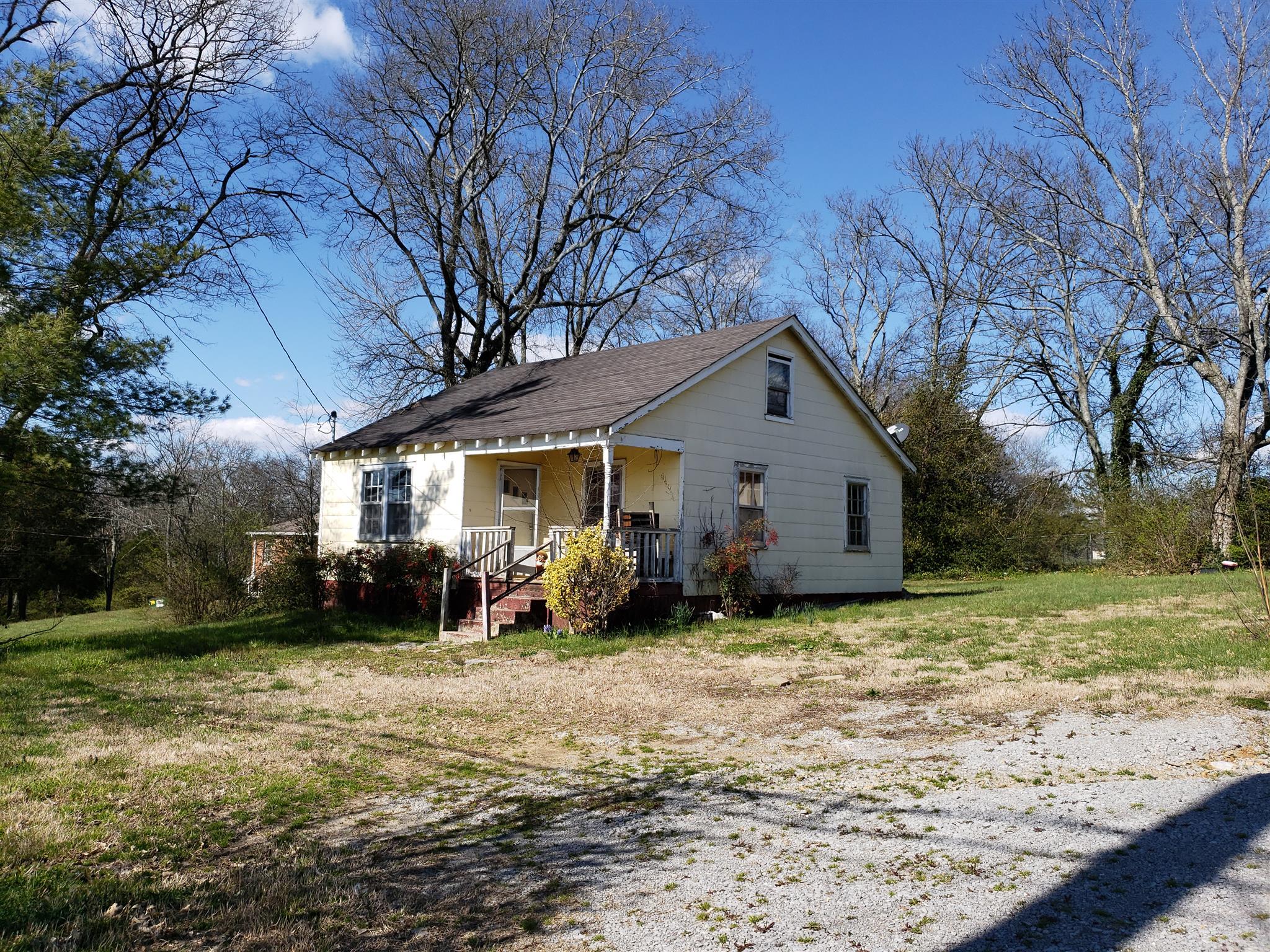 3628 Murfreesboro Pike, Antioch, TN 37013 - Antioch, TN real estate listing