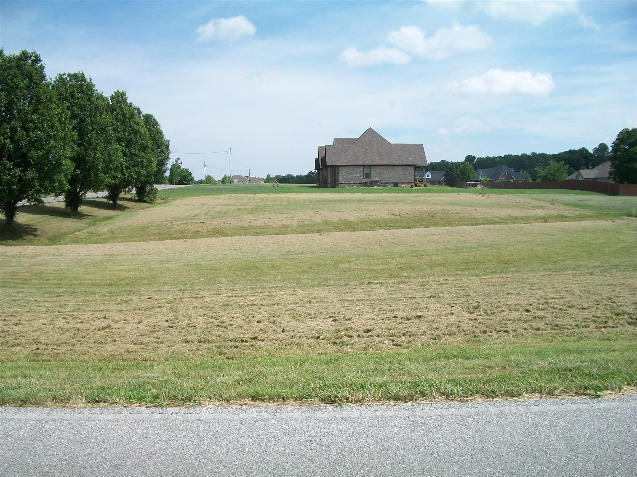 0 Michael cir, Lafayette, TN 37083 - Lafayette, TN real estate listing