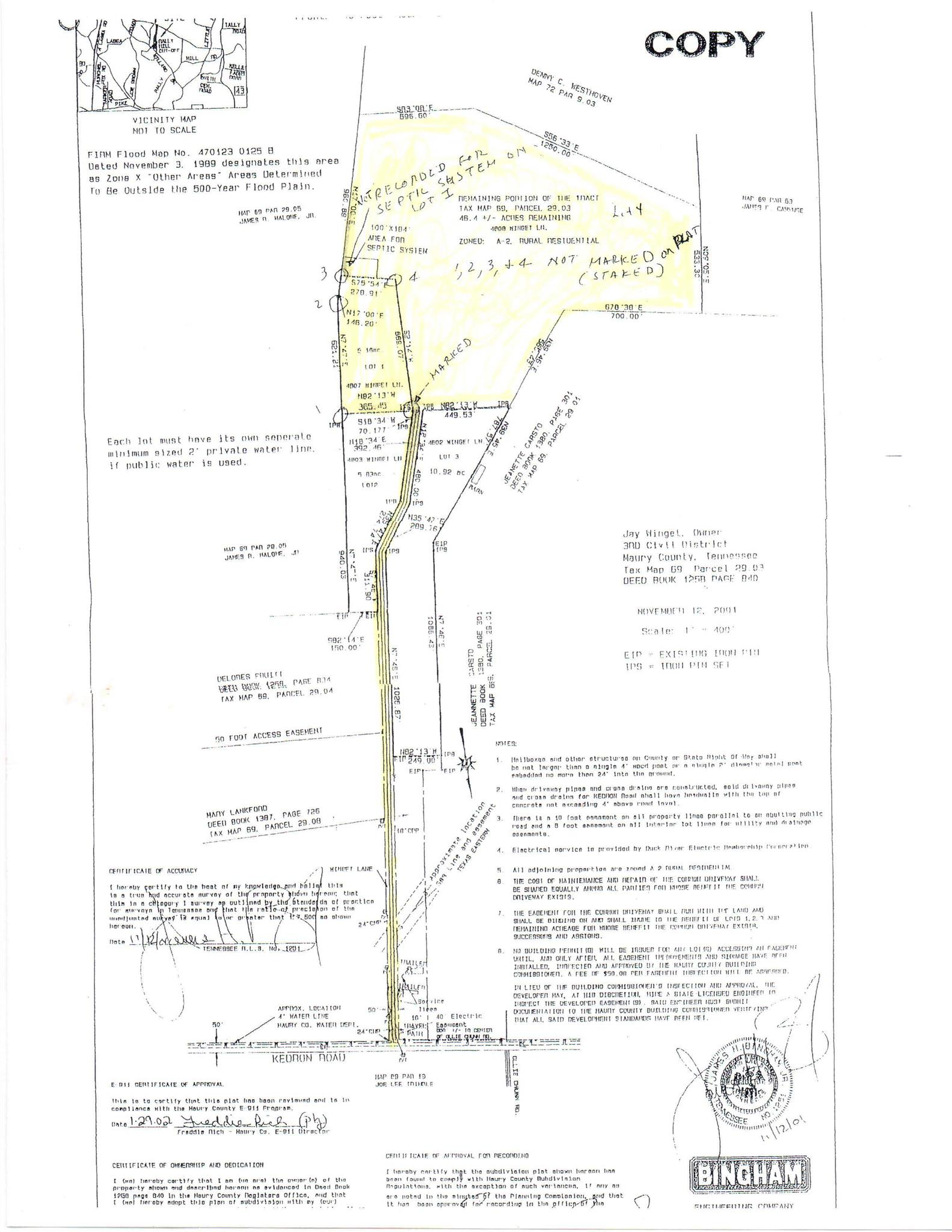 51.56 Acres Real Estate Listings Main Image