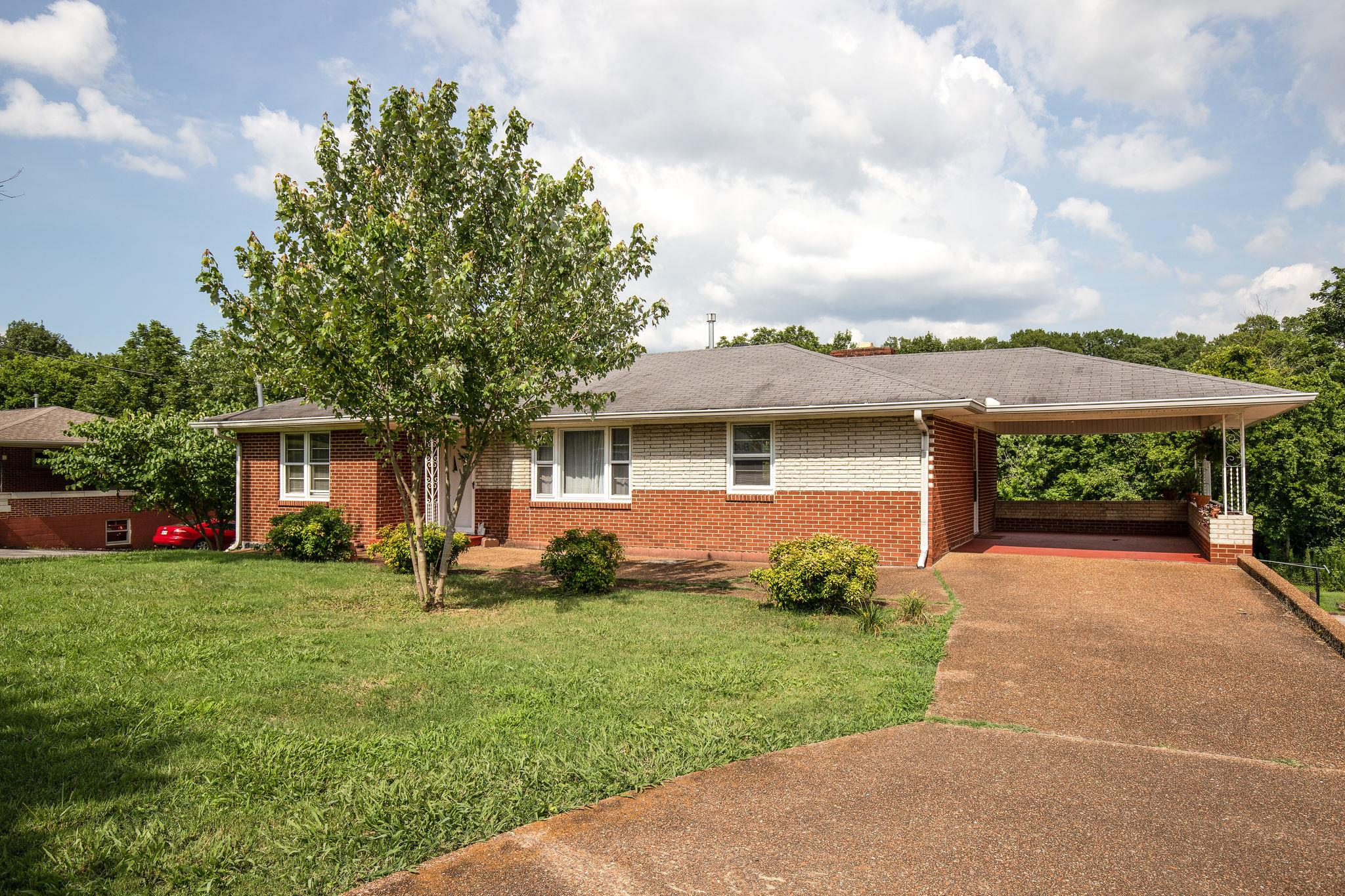 123 Rhine Dr, Madison, TN 37115 - Madison, TN real estate listing
