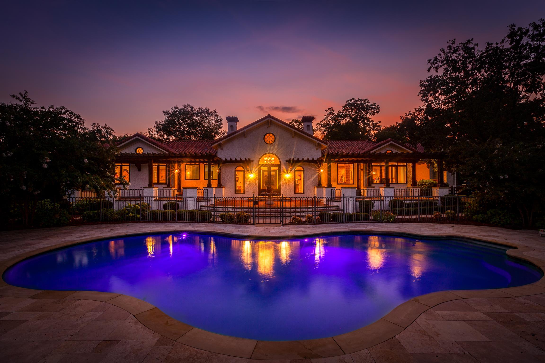 112 Brook Hollow Rd, Nashville, TN 37205 - Nashville, TN real estate listing