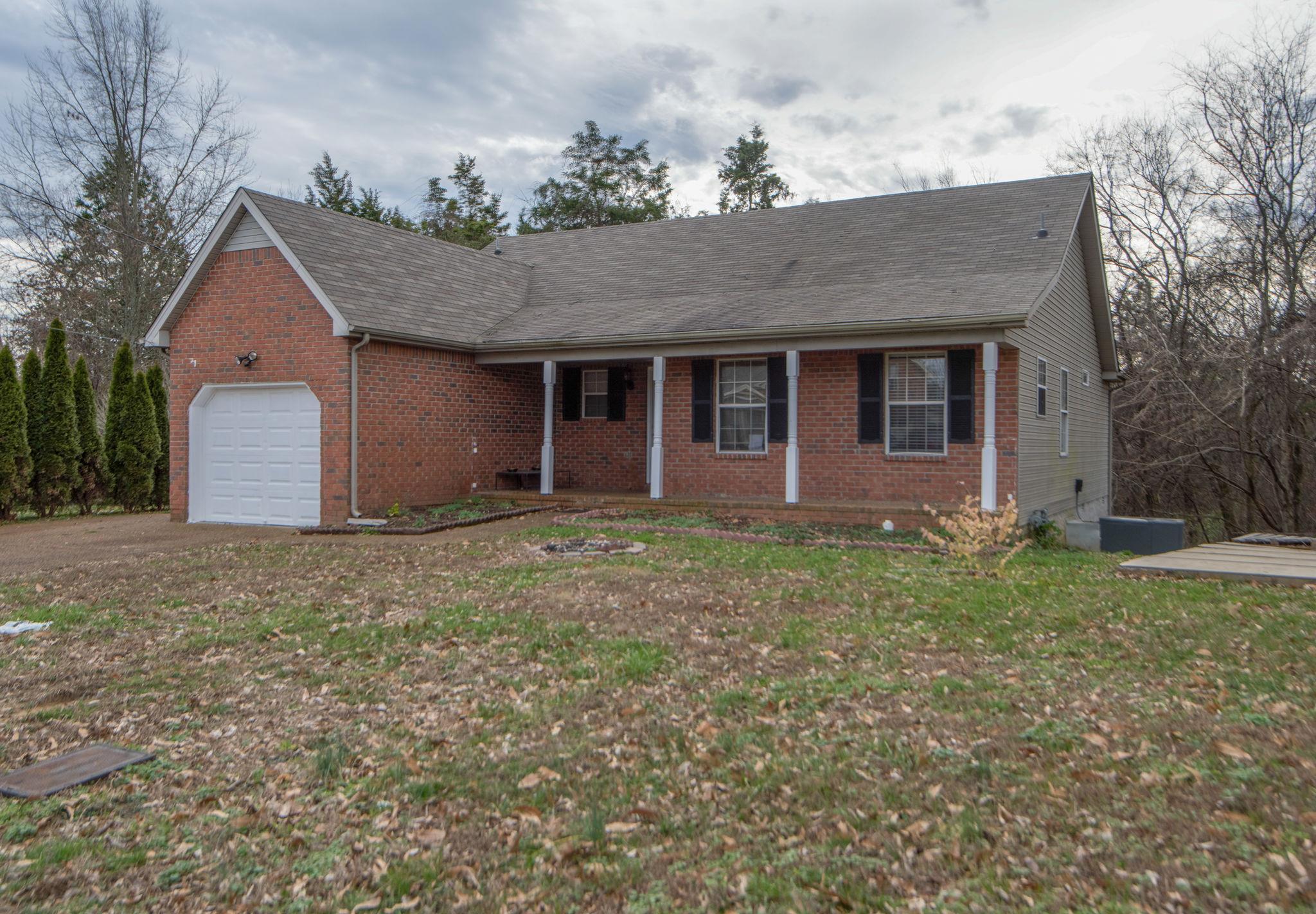 1404 Clapham Ct, Antioch, TN 37013 - Antioch, TN real estate listing