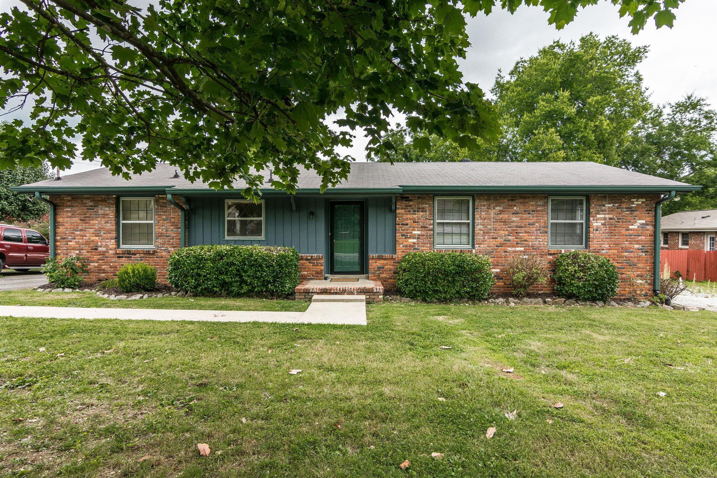 289 Southburn Dr, Hendersonville, TN 37075 - Hendersonville, TN real estate listing