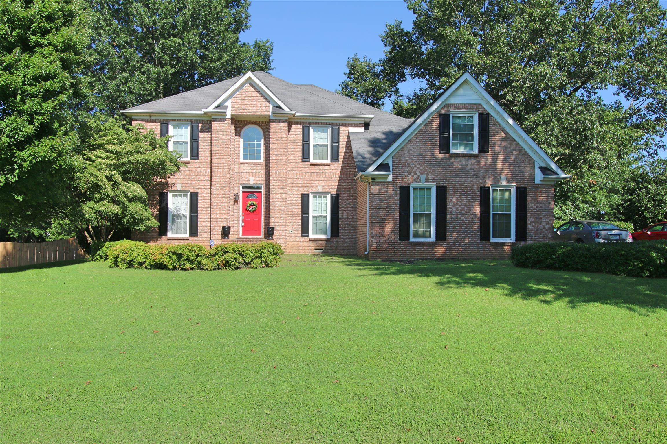 2223 Roanoke Rd, Clarksville, TN 37043 - Clarksville, TN real estate listing