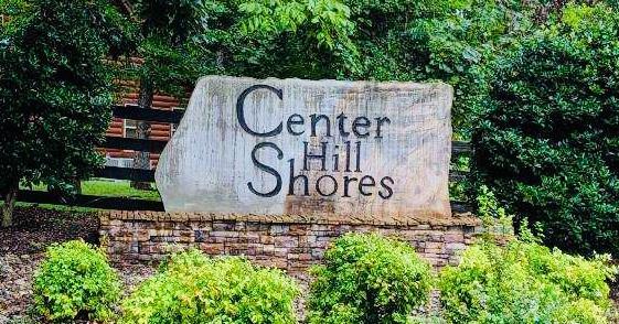 154 Center Hill Shores Dr, Smithville, TN 37166 - Smithville, TN real estate listing