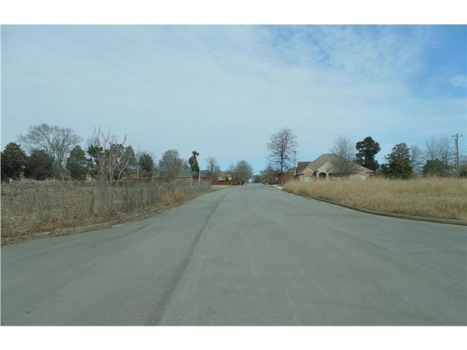 611 Brandywine Village Ct Property Photo