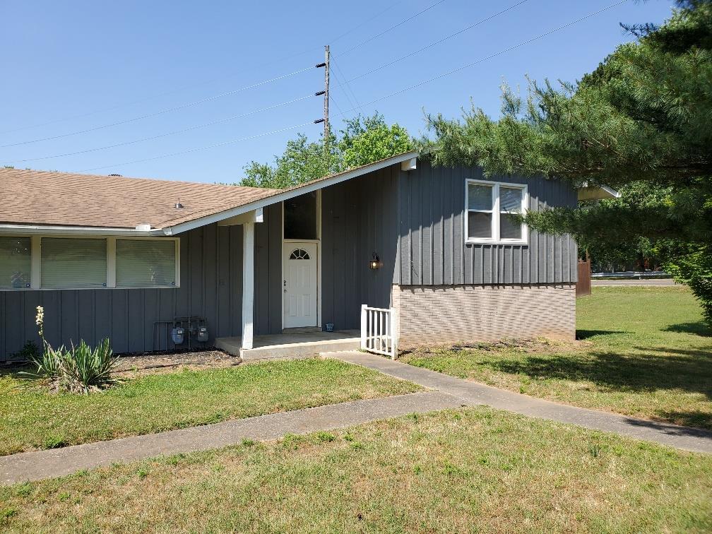 521 Freda Villa, Madison, TN 37115 - Madison, TN real estate listing
