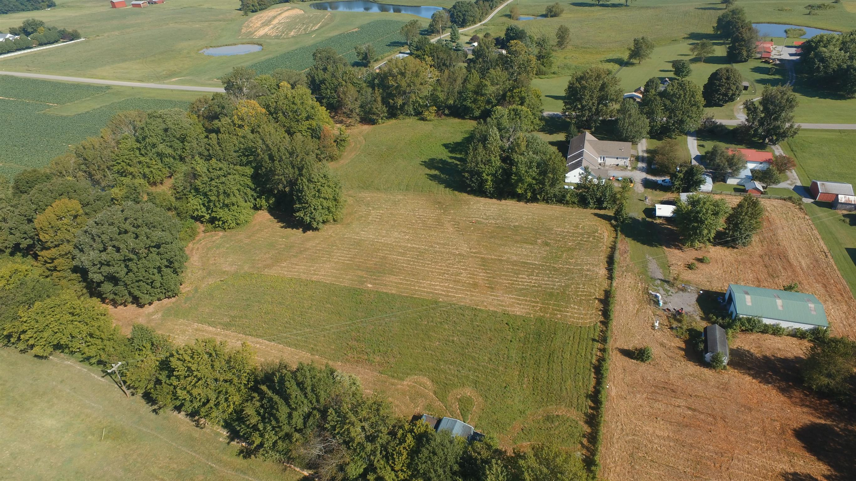 1683 Mosley Ferry Rd, Pleasant View, TN 37146 - Pleasant View, TN real estate listing