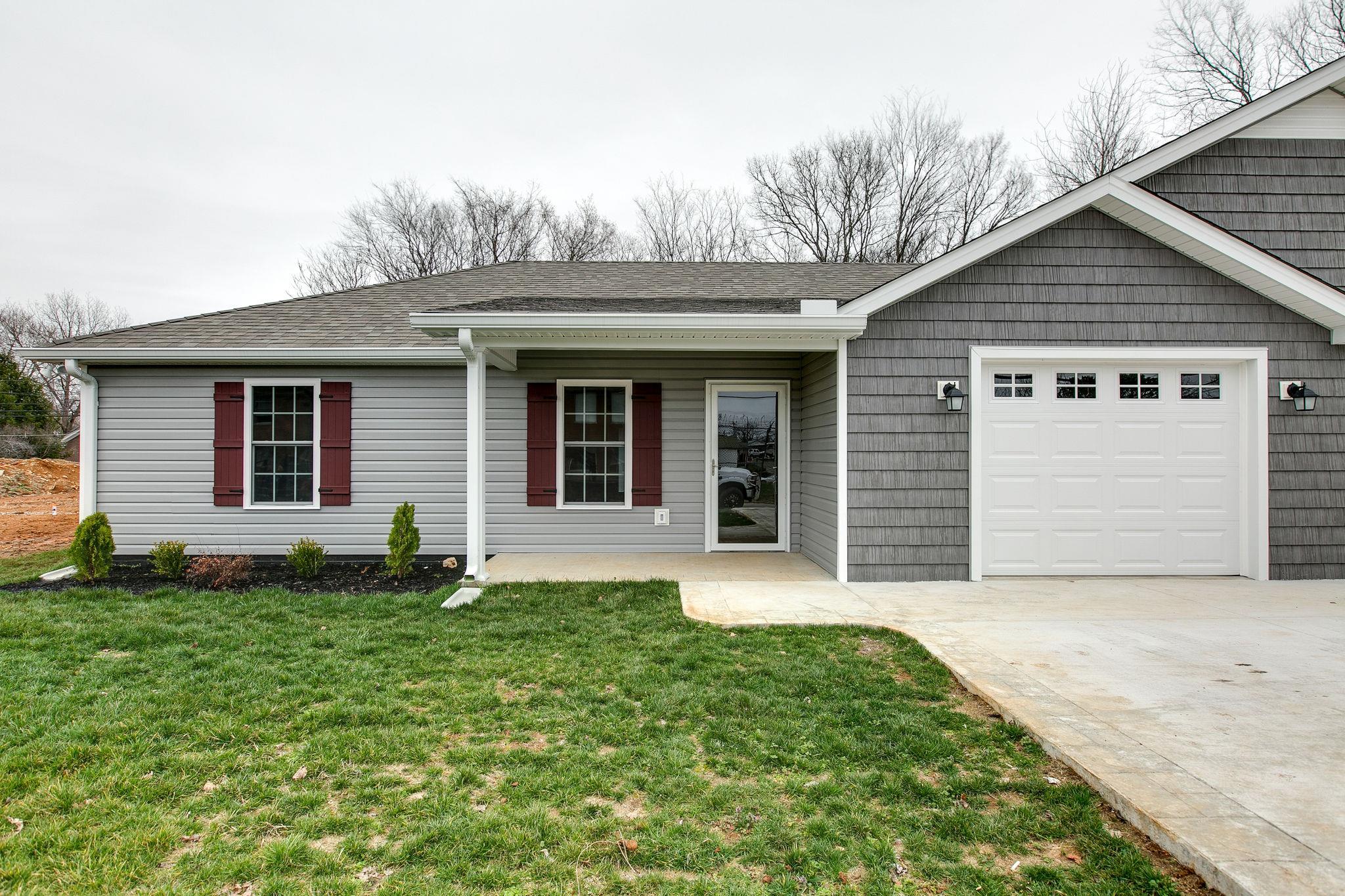 92 College Street, Centerville, TN 37033 - Centerville, TN real estate listing