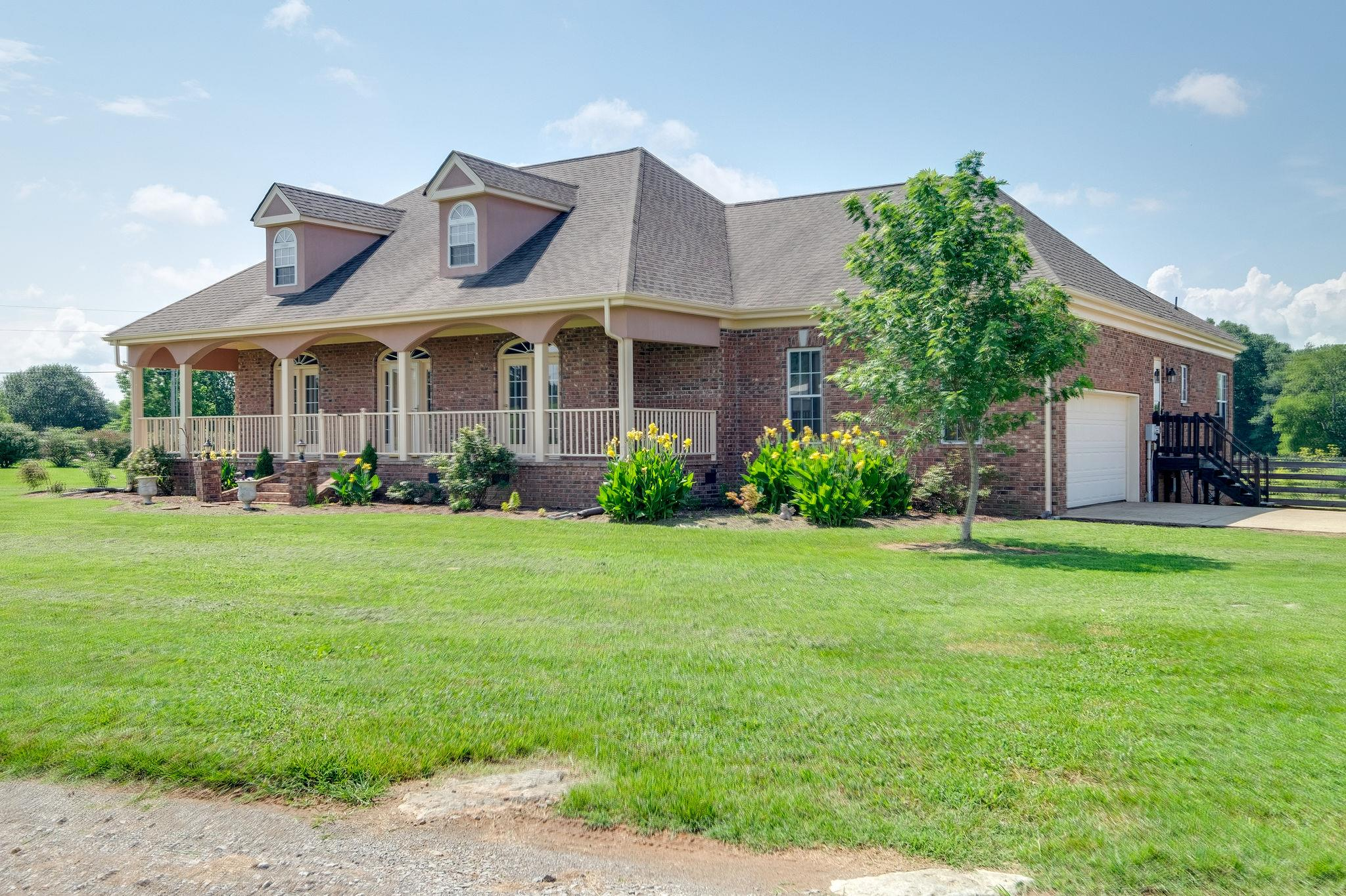 2842 Vesta Rd, Lebanon, TN 37090 - Lebanon, TN real estate listing