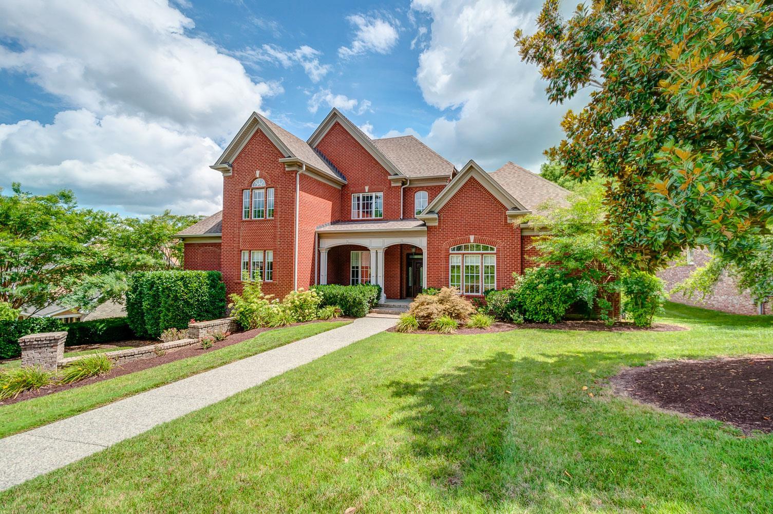 476 Sandcastle Road, Franklin, TN 37069 - Franklin, TN real estate listing