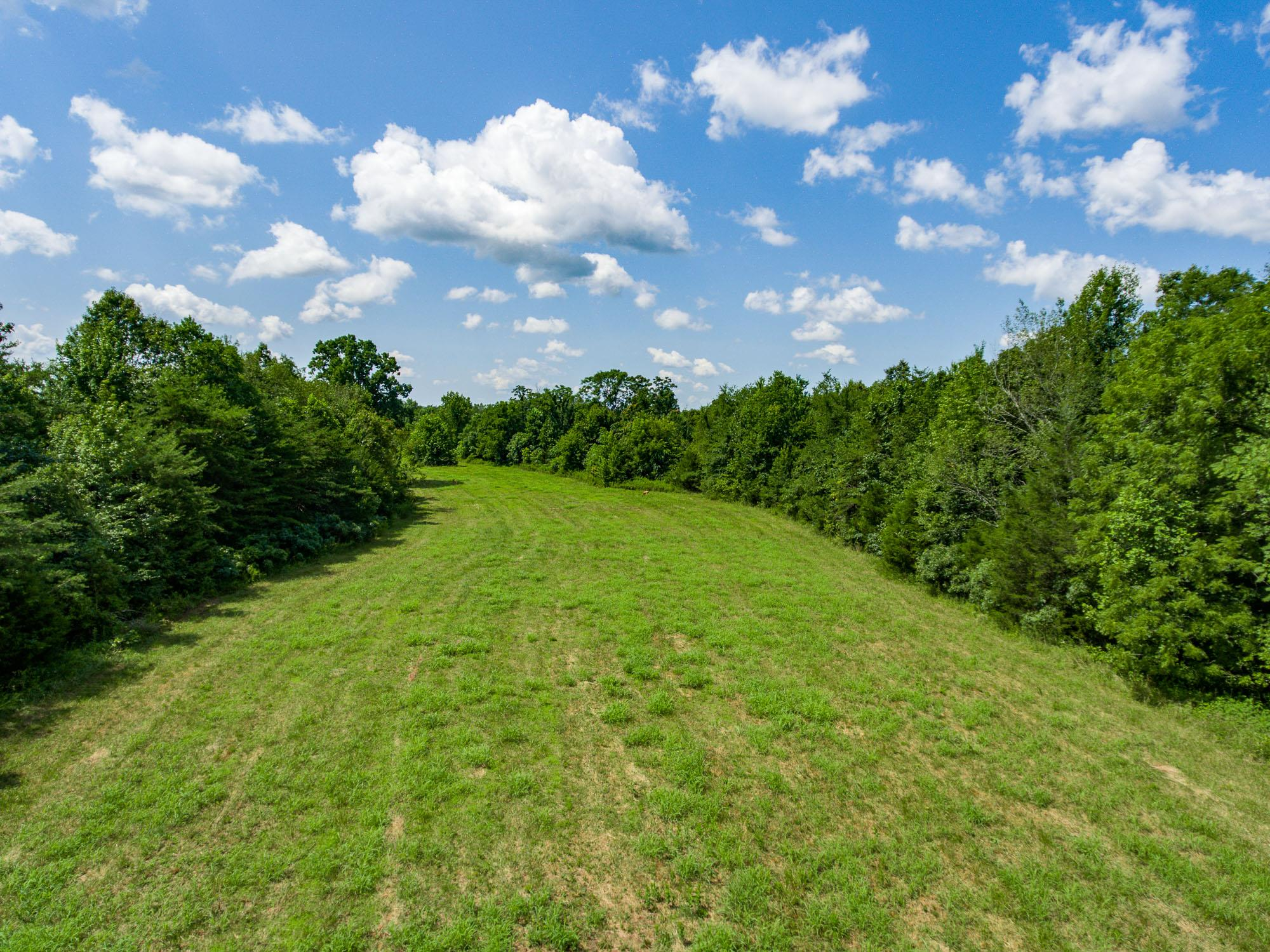0 Standing Stone Highway, NE, Cookeville, TN 38506 - Cookeville, TN real estate listing