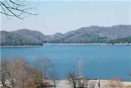 Center Hill Lake Real Estate Listings Main Image