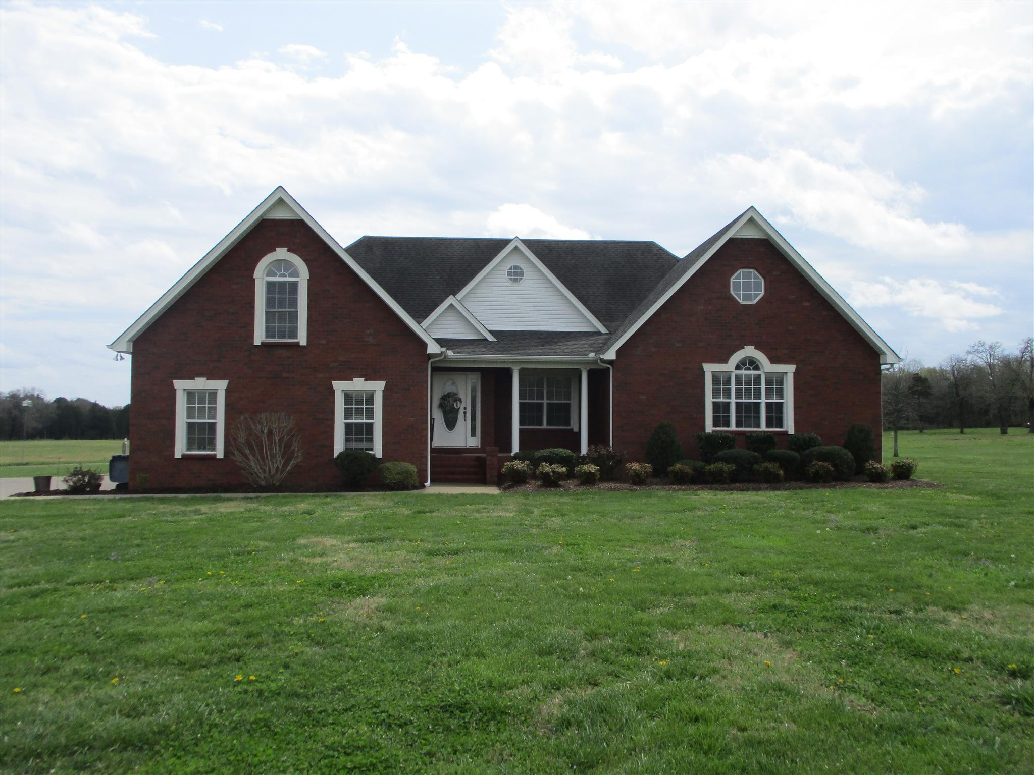 2044 Holly Grove Rd, Lascassas, TN 37085 - Lascassas, TN real estate listing