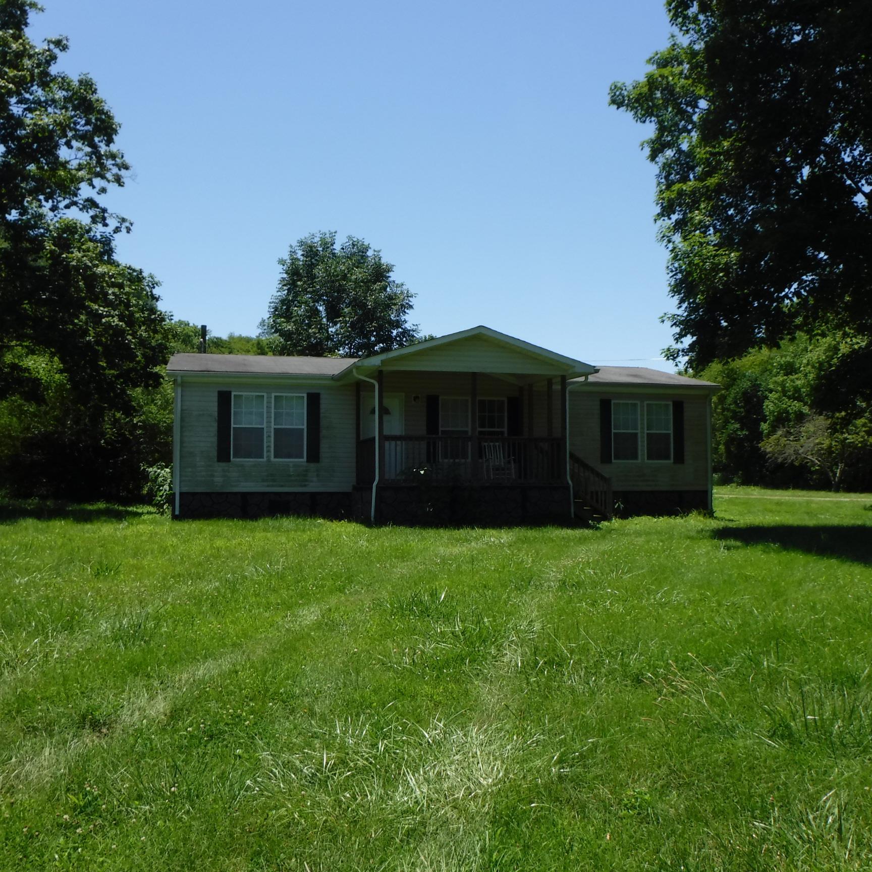 187 S Fork Rd, Whitleyville, TN 38588 - Whitleyville, TN real estate listing