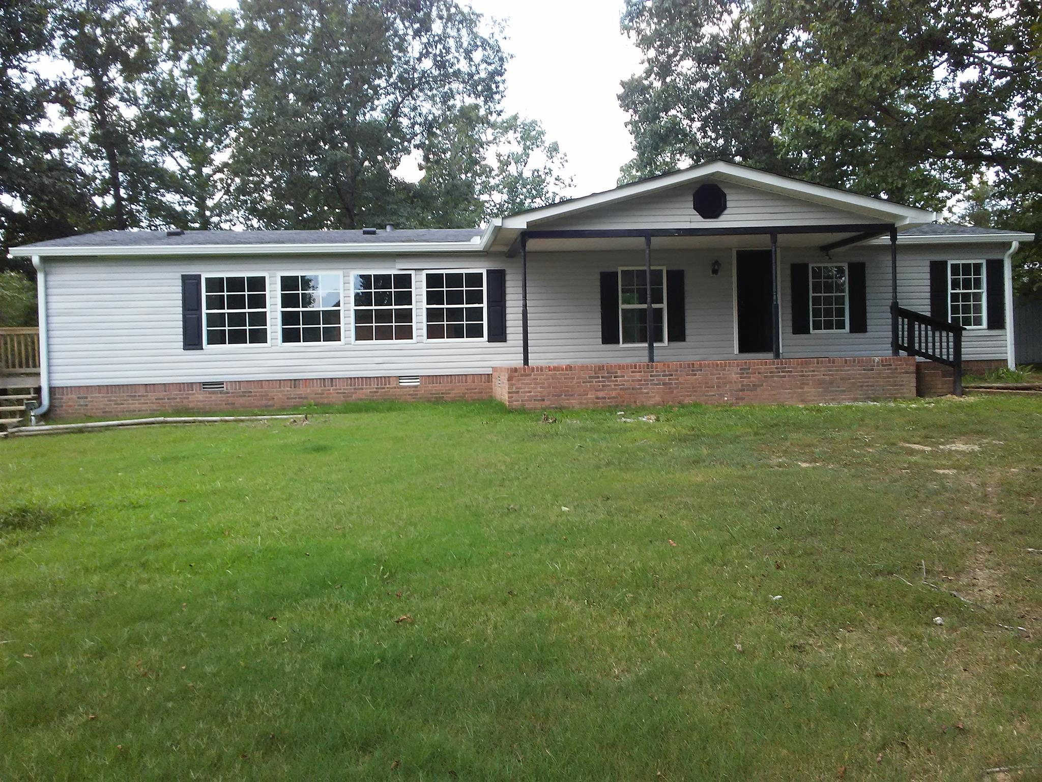 10605 Lakeview Rd, Bon Aqua, TN 37025 - Bon Aqua, TN real estate listing