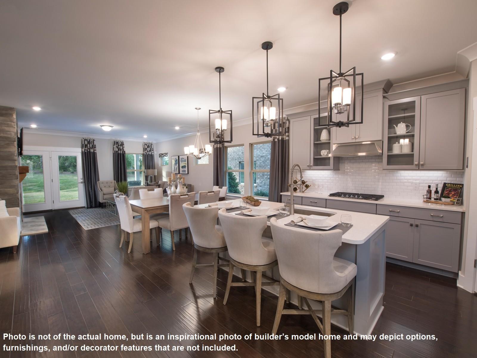 185 Burberry Glen Blvd , Nolensville, TN 37135 - Nolensville, TN real estate listing