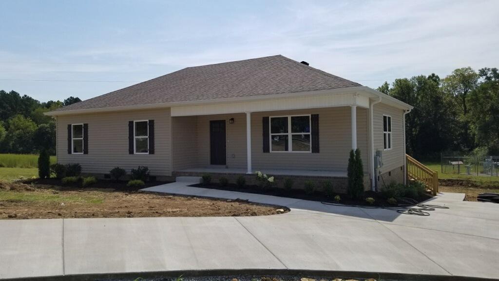 395 Oldham Rd, Hartsville, TN 37074 - Hartsville, TN real estate listing