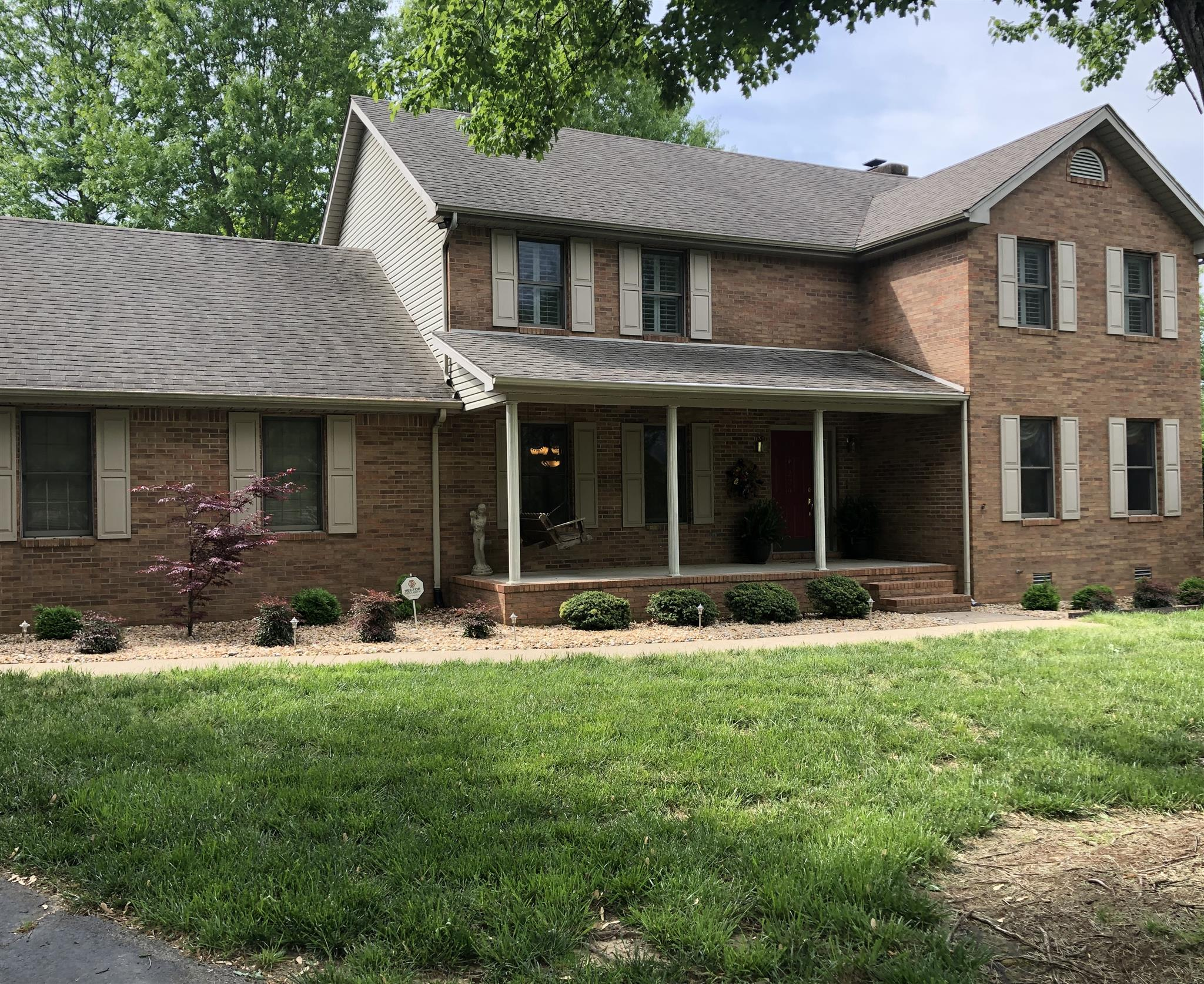 239 Oxford, Hopkinsville, KY 42240 - Hopkinsville, KY real estate listing