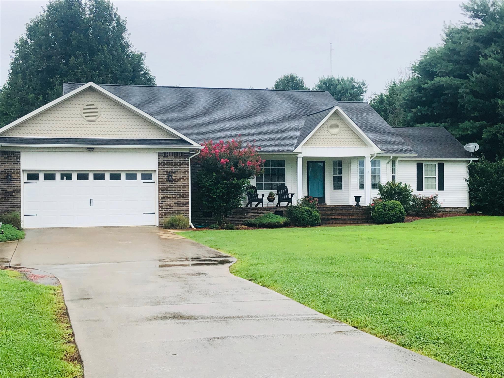 20 Beuerlein Cir, Lawrenceburg, TN 38464 - Lawrenceburg, TN real estate listing