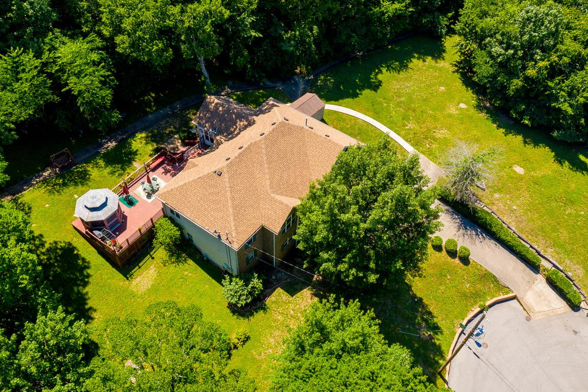 Bridle Downs Real Estate Listings Main Image