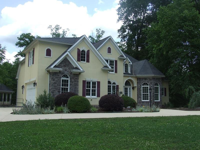 252 Admiral Point Dr, Rock Island, TN 38581 - Rock Island, TN real estate listing