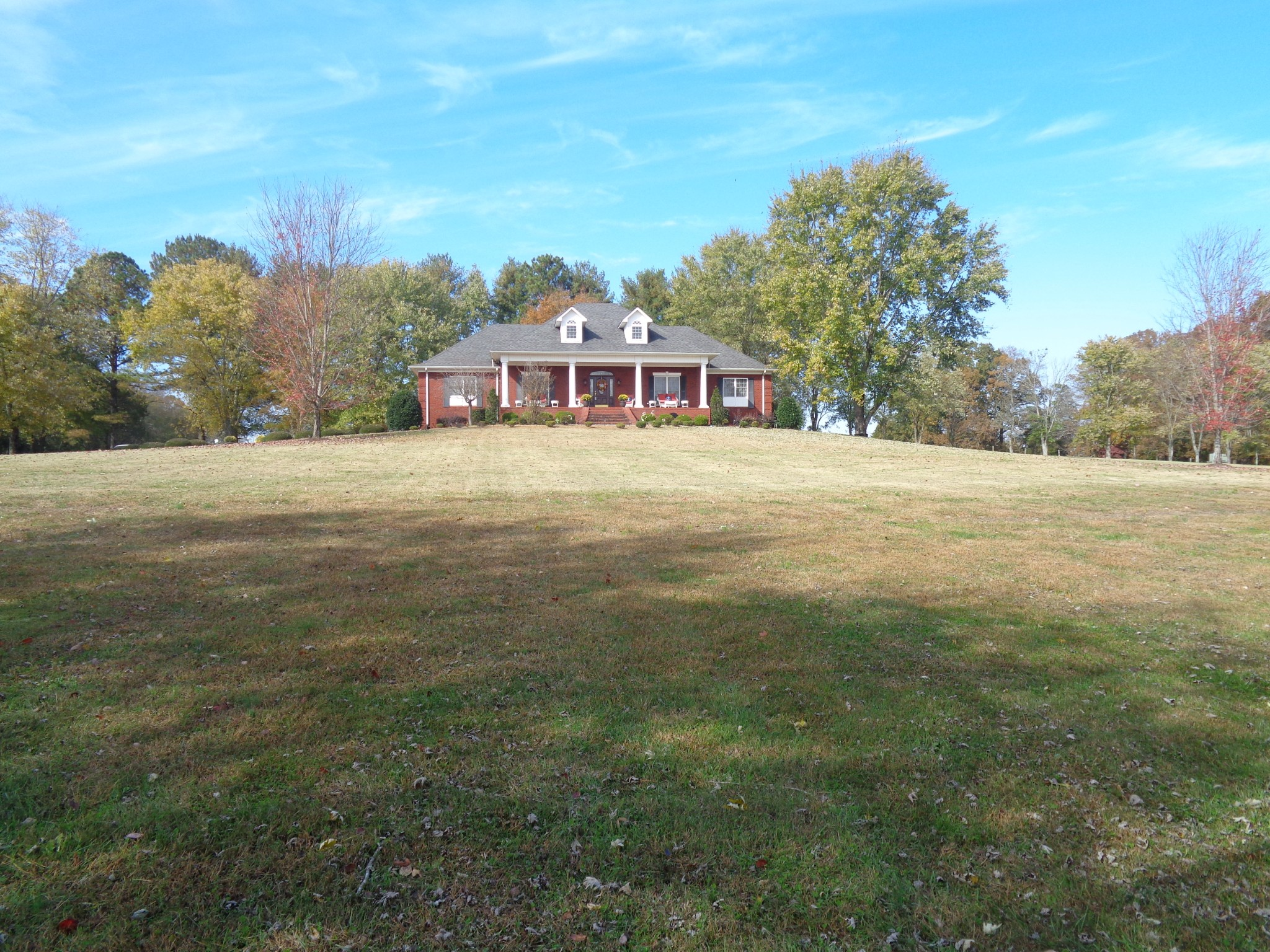 196 Walden Rd, Lawrenceburg, TN 38464 - Lawrenceburg, TN real estate listing