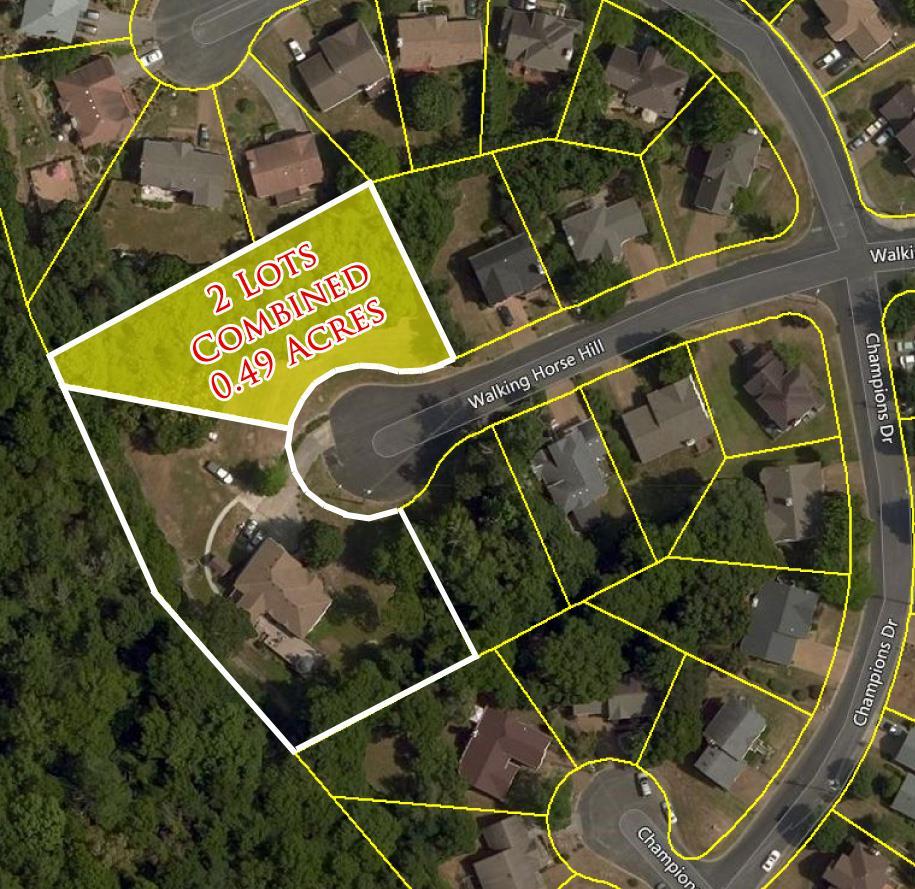 228 Walking Horse Hill, Nashville, TN 37211 - Nashville, TN real estate listing