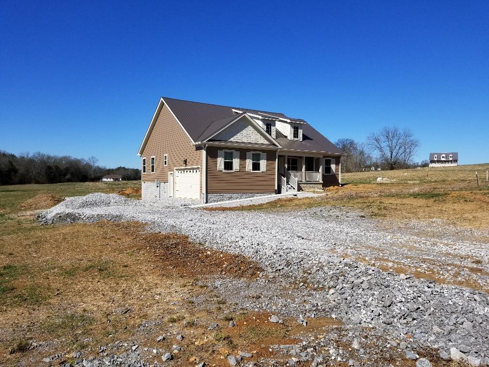 5085 Hwy 231S, Castalian Springs, TN 37031 - Castalian Springs, TN real estate listing