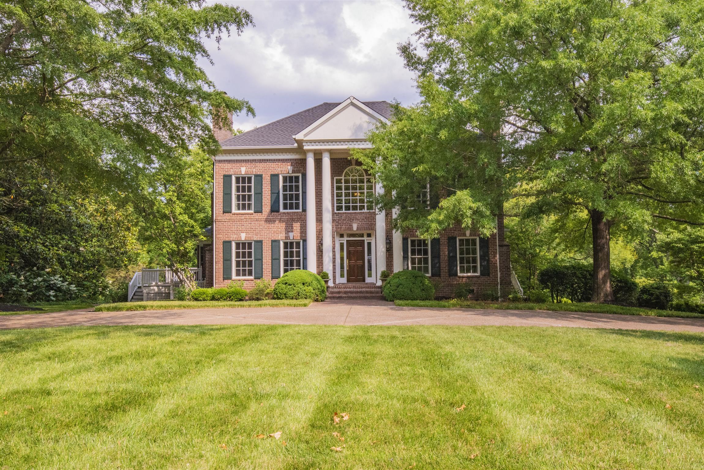 2711 Shannon Dr, Murfreesboro, TN 37129 - Murfreesboro, TN real estate listing