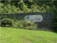 30 Harbor Pointe Dr Property Photo - Silver Point, TN real estate listing