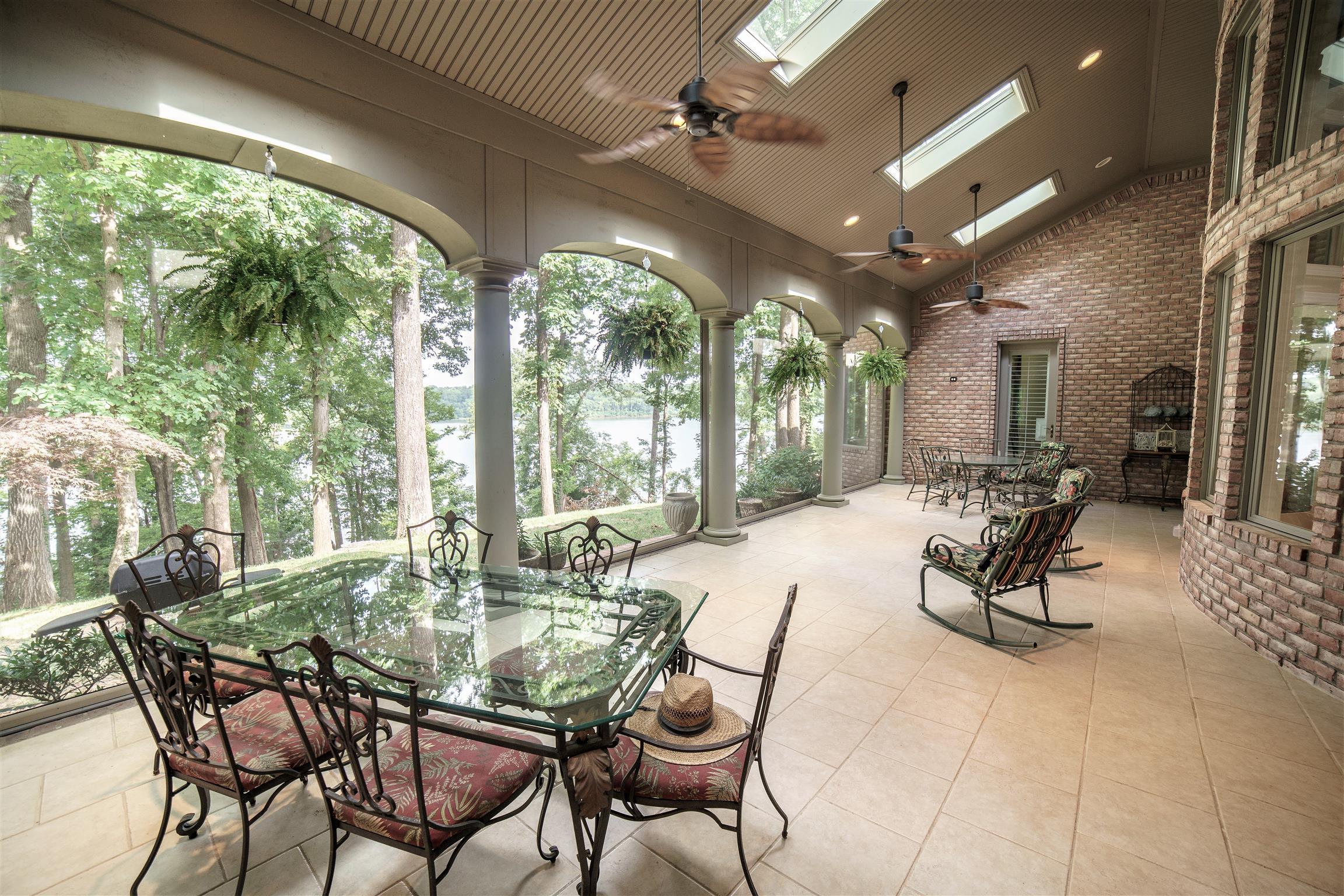 788 Plantation Way, Gallatin, TN 37066 - Gallatin, TN real estate listing