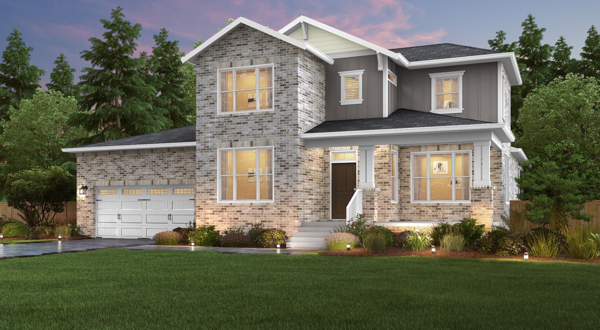 601 Disley Way Lot 57, Murfreesboro, TN 37128 - Murfreesboro, TN real estate listing