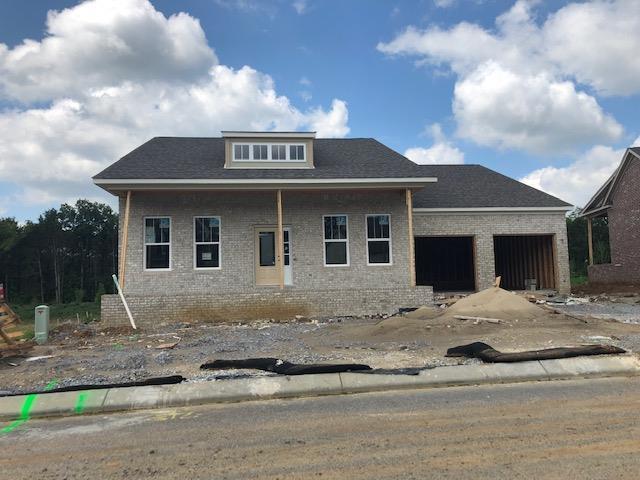 239 Caroline Way, L141, Mount Juliet, TN 37122 - Mount Juliet, TN real estate listing