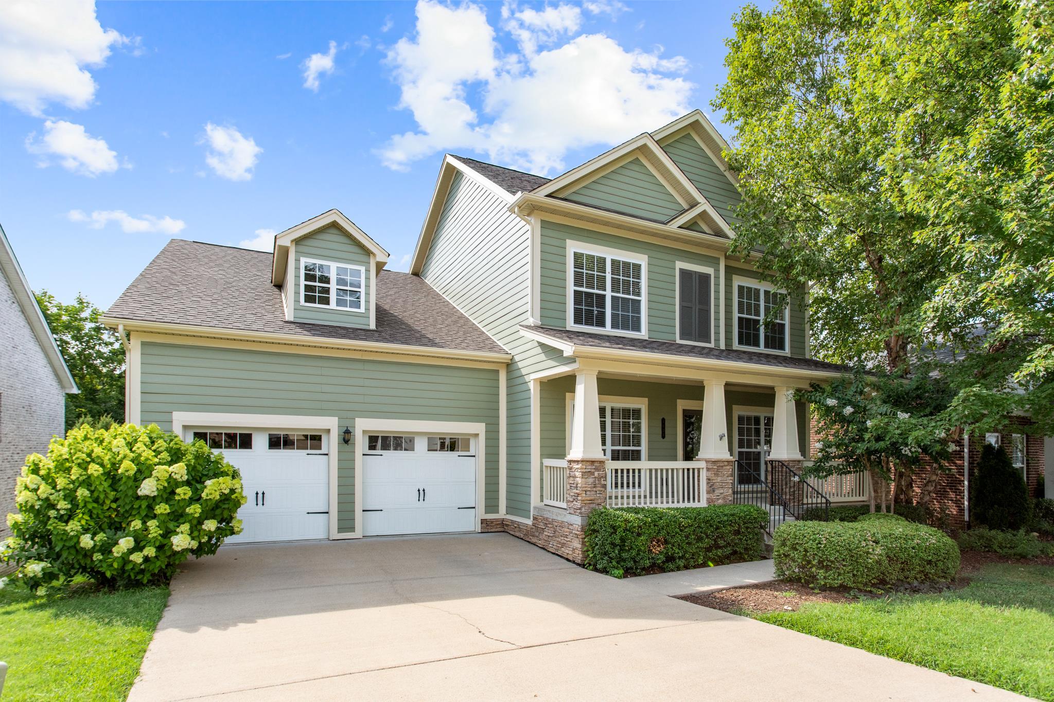 Bent Creek Ph 5 Sec 1 Real Estate Listings Main Image
