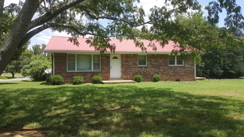 200 Spring St, Vanleer, TN 37181 - Vanleer, TN real estate listing