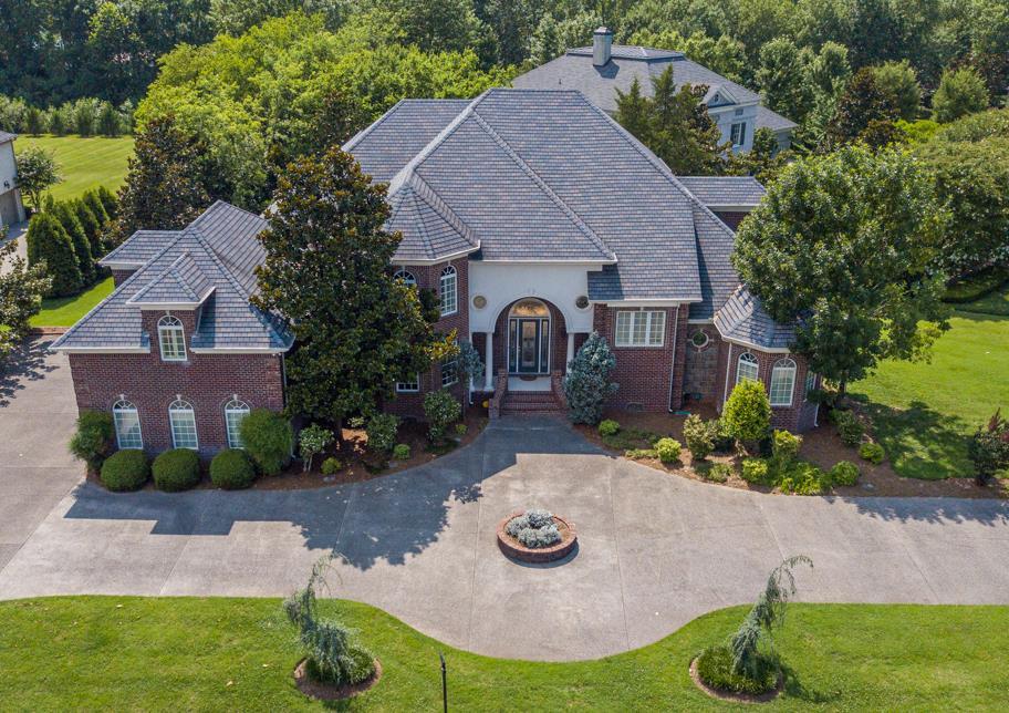 1479 Avellino Cir, Murfreesboro, TN 37130 - Murfreesboro, TN real estate listing