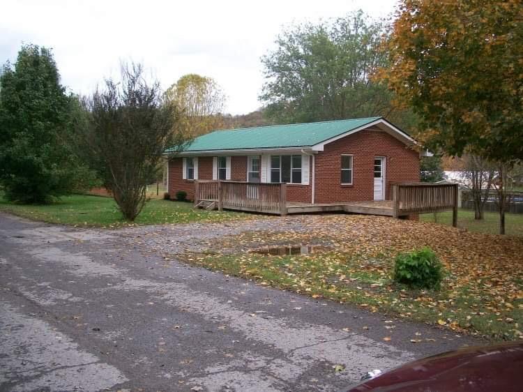 113 Yale Ave, Celina, TN 38551 - Celina, TN real estate listing