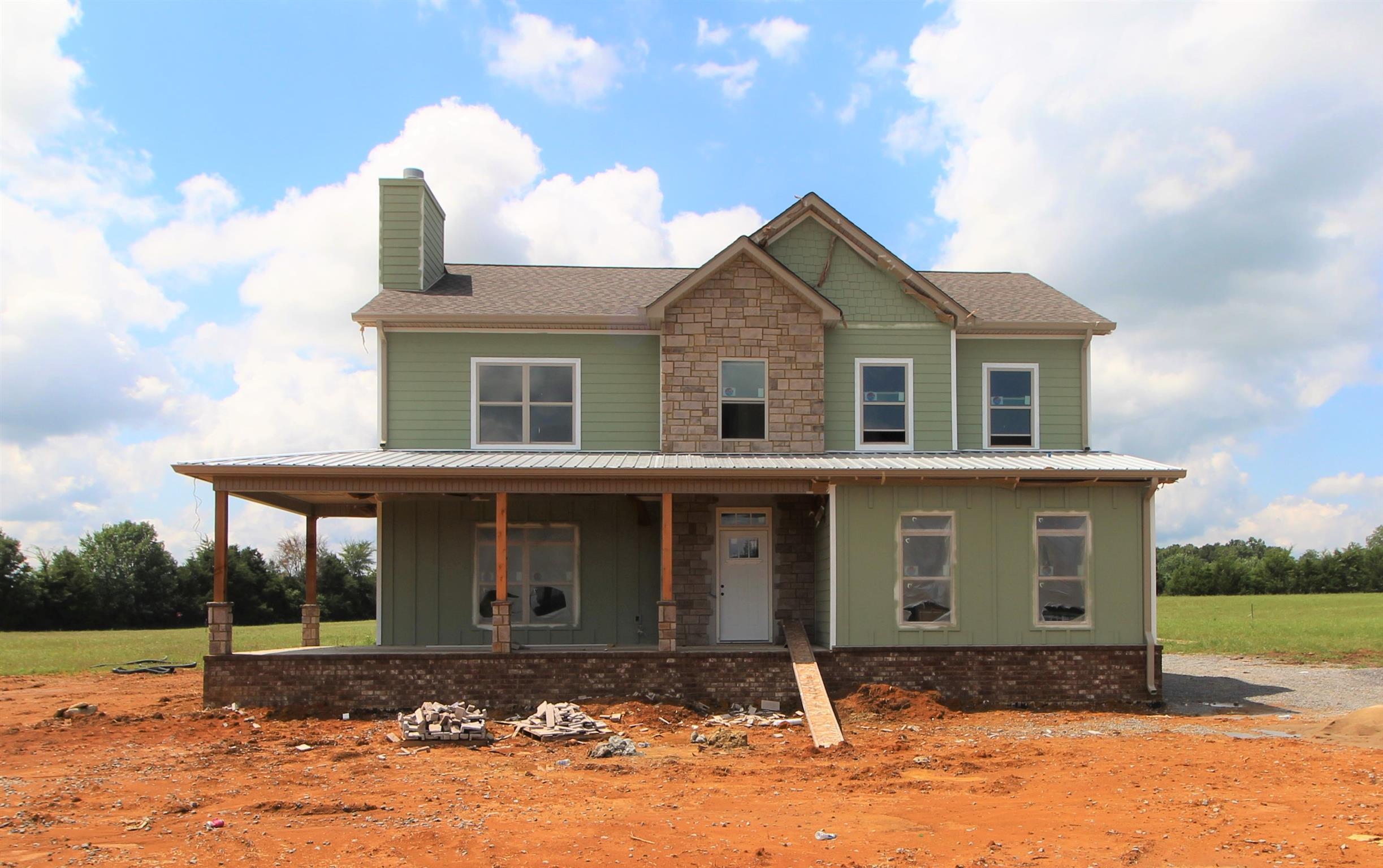 7006 Gum Puckett Rd, Murfreesboro, TN 37127 - Murfreesboro, TN real estate listing