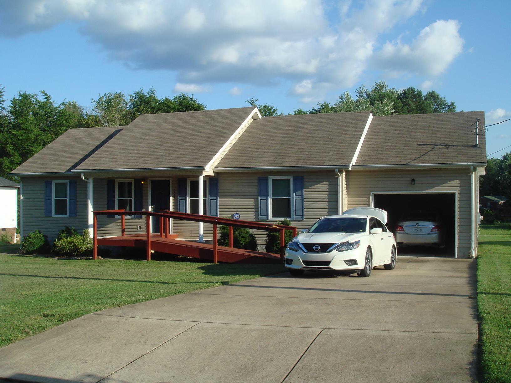 104 Grace Ln, Shelbyville, TN 37160 - Shelbyville, TN real estate listing