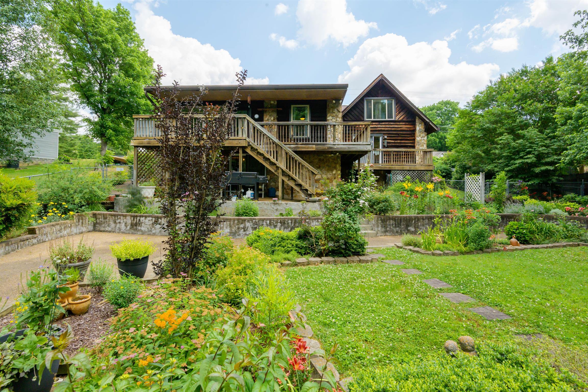 3269 Trails End Ln, Nashville, TN 37214 - Nashville, TN real estate listing