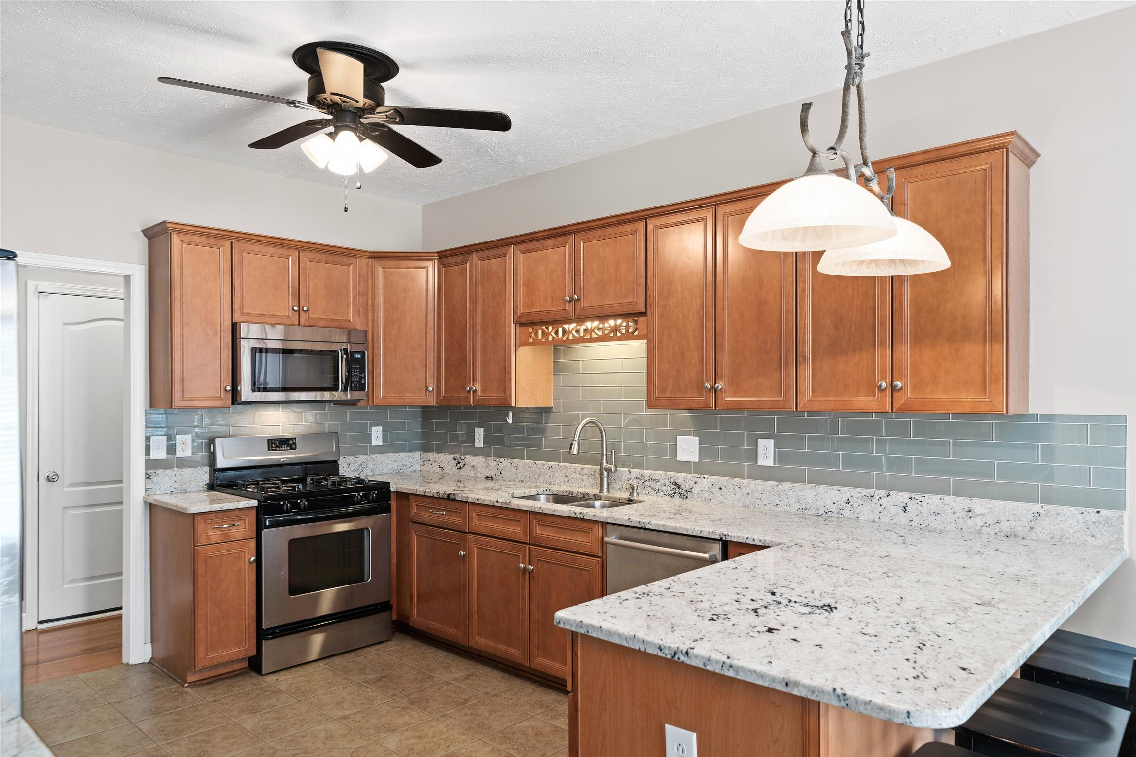 1137 Winding Creek Ct, Clarksville, TN 37043 - Clarksville, TN real estate listing