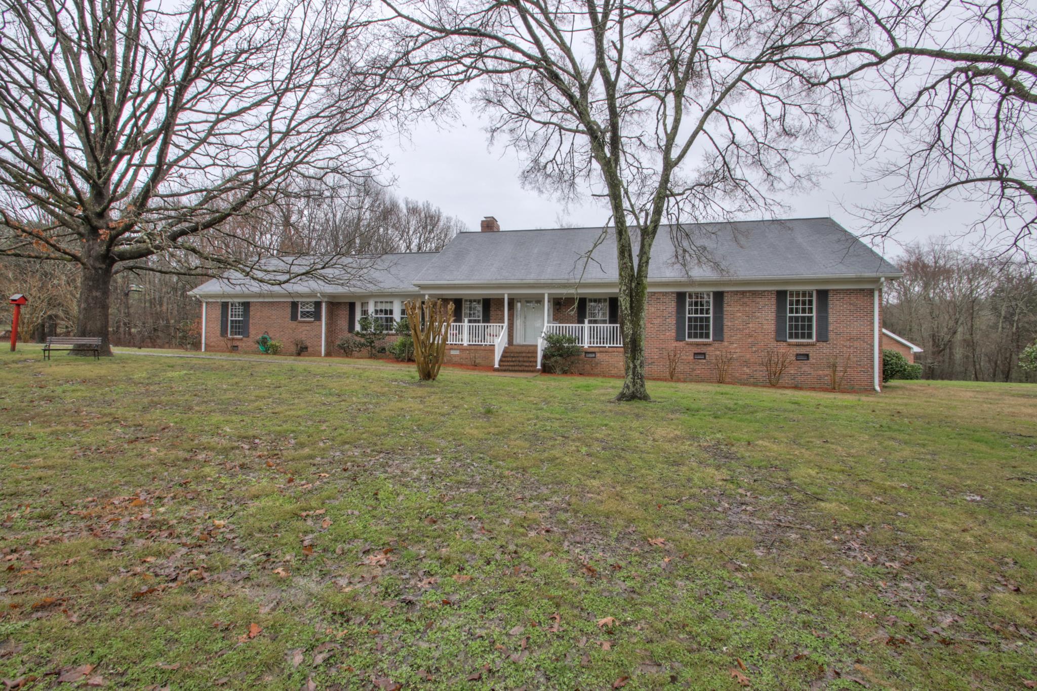 2650 Harkreader Rd, Mount Juliet, TN 37122 - Mount Juliet, TN real estate listing