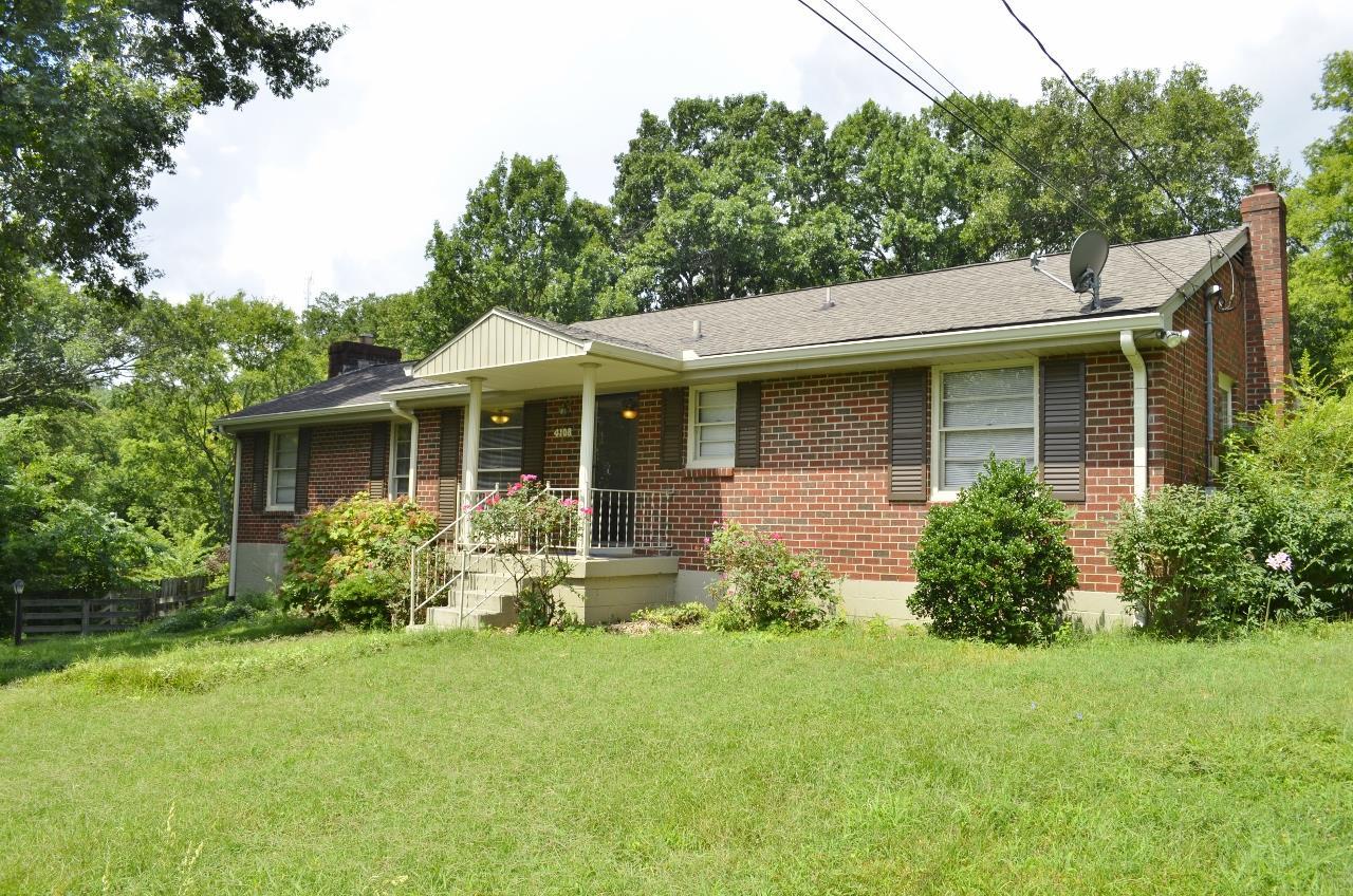 4108 Hutson Ave, Nashville, TN 37216 - Nashville, TN real estate listing