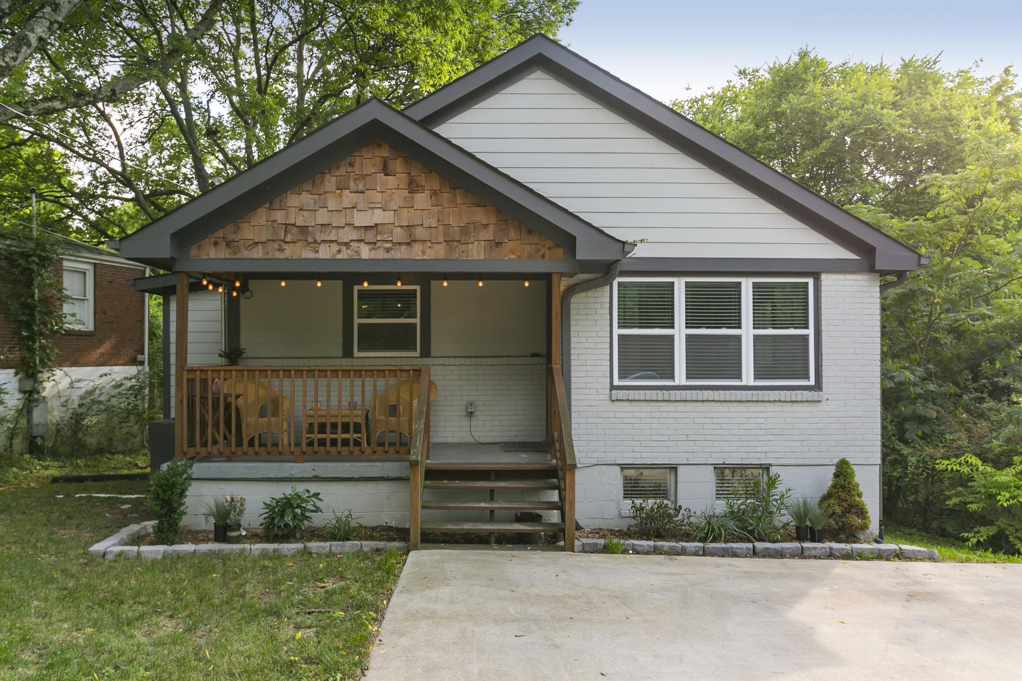2824 Jones Ave, Nashville, TN 37207 - Nashville, TN real estate listing
