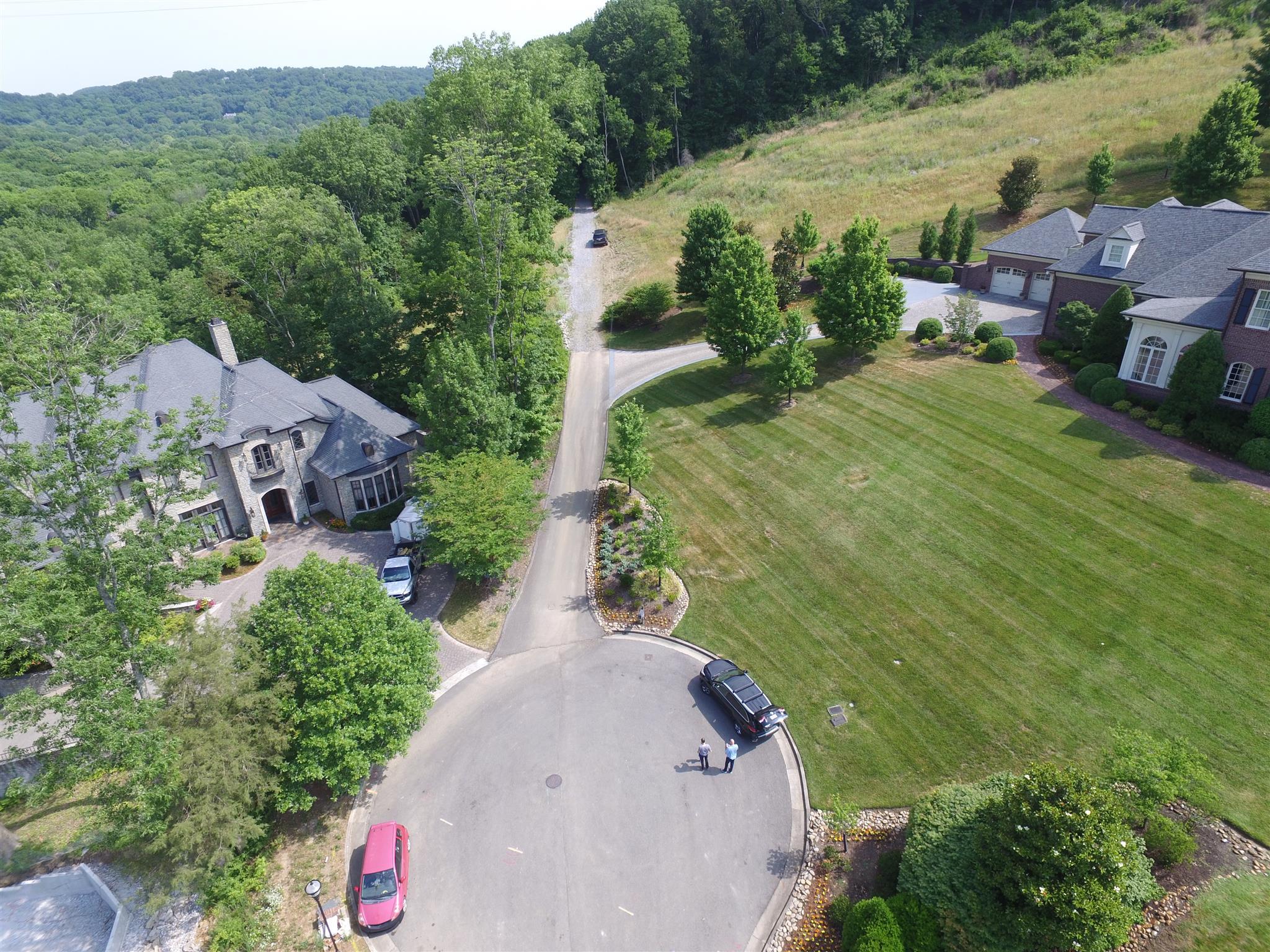 5550 Granny White Pike, Nashville, TN 37220 - Nashville, TN real estate listing