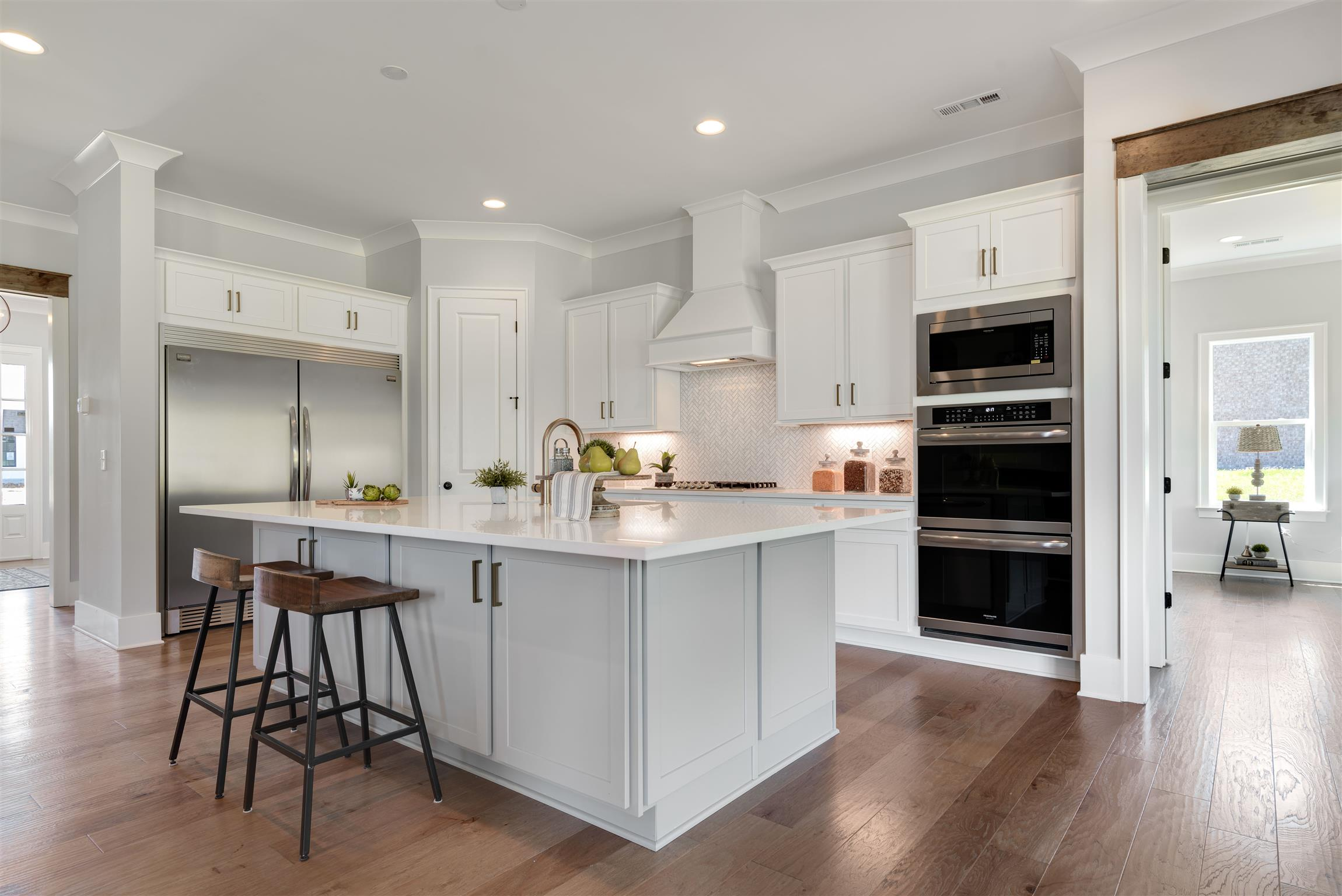37046 Real Estate Listings Main Image